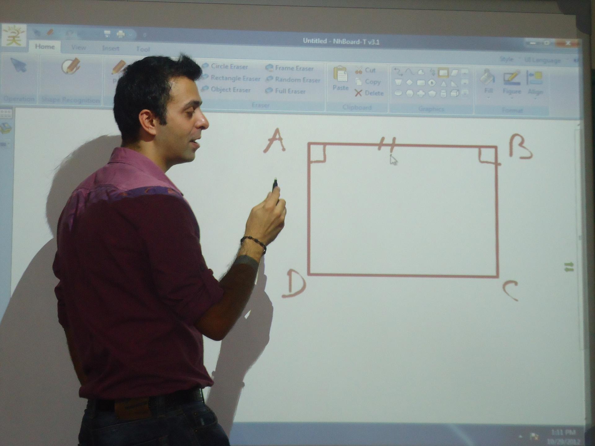 annee scolaire 2012-2013, EB8